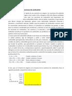 Actividad 3_compressed.pdf