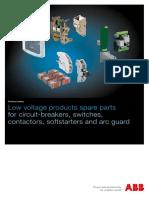 1SDC001007D0203_Spare parts.pdf