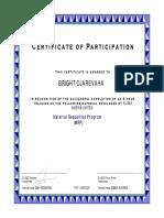 Certificate of Participation.pdf