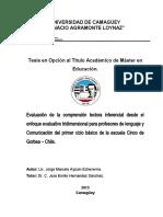 Tesis Cuba.doc