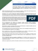 resumo-hierarquia-das-normas.pdf