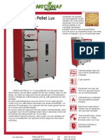 Defro Duo Pellet Lux 01