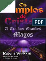 Rubens Saraceni - O Templo dos Cristais.pdf