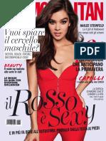 Cosmopolitan_Italia__Febbraio_2018.pdf