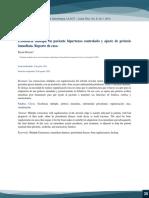 articulo-en-español.pdf