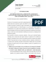 comunicado-coronavirus.pdf
