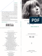 (The Marjorie G. Perloff Series of International Poetry) Lyn Hejinian - My Life-Green Integer (2002).pdf