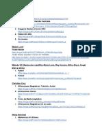 431693513-Enlaces-de-Video-Tutoriales.pdf