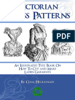 VictorianDressPatterns.pdf