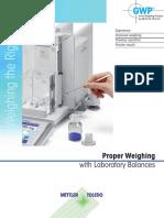 waegefibel-e-720906.pdf