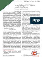 I11160789S219.pdf