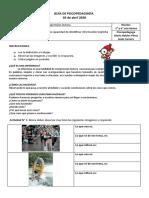 guia para quinto y sexto de psicopedagogia 2 de abril 20202.doc