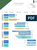 CRONOGRAMA DE ACTIVIDADES PROYECTO FISICA 2020(1).pdf