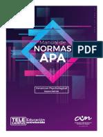 Manual APA_CUNvirtual.pdf