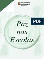 28365.pdf