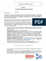 CIRCULAR_A_PADRES_-_SEMANA_VIRTUAL_ENERO_2.pdf