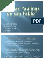 CARTAS_PAULINAS.[1]_teologia