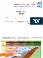 TAREA 2 GEOLOGIA FISICA 1.docx