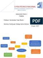 Tarea Geologia Fisica I.docx
