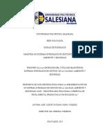 alejandra sgsst AVON.pdf