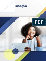 Leitura Fundamental.pdf