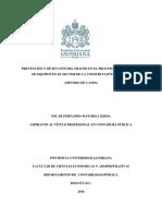 MayorgaOjedaOscarFernando2016.pdf