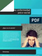 3.5 Estrés-como-enfermedad-psico-social (1)