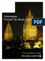 indonesianpockettaxbook2009.pdf