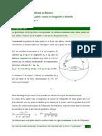 Distance_longitude_latitude.pdf