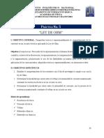 abf1ee_1a7d8d522ac54fe9898eb7978e5b3d16.pdf