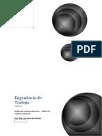 Engenharia_De_Trafego_Vias_Expressas_Marao_2020