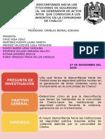 Desconfianza hacia instituciones publicas.pptx