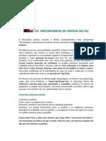 MECANISMOS_DE__DEFESA_DO_EU