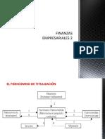 CESION 4.pptx