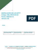 INSTALACIÓN DE LOS SPTT.docx.pdf