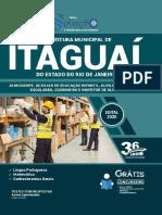 apostila_prefeitura_de_itagua_-_rj_2020_-_comum_aos_cargos_de_n_vel_fundamental_pdf (1).pdf