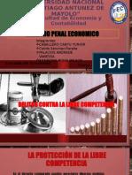 derecho penal economico (1)