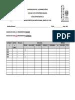 evaluación_11