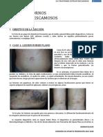 E14 Trastornos eritematoescamosos de dermatología.docx