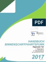 handbuch_regionalerteil Österreich-Deutschland.pdf