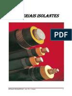 aula 4. MATERIAIS ISOLANTES.pdf