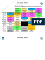 Horario PIE 2020.docx