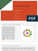 Manufactura integrada por computador.pptx