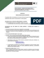 INSTRUCTIVO-PRESENTACION-DOCUMENTOS-2020-I-y-2020-II