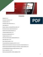 J.A.F Manual by antoha2905 07.01.2012.pdf