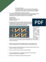 Copia de quimica441