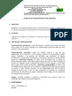 PROCEDIMIENTO_DE_MANTENIMIENTO_DE_EQUIPOS