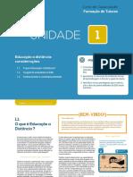 Modulo 1 - Formação de tutores - UNI. 1.pdf