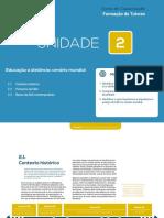 Modulo 1 - Formação de tutores - UNI. 2.pdf