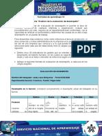 Evidencia_7_Propuesta_Analisis_de_resultados_evaluacion_de_desempeño